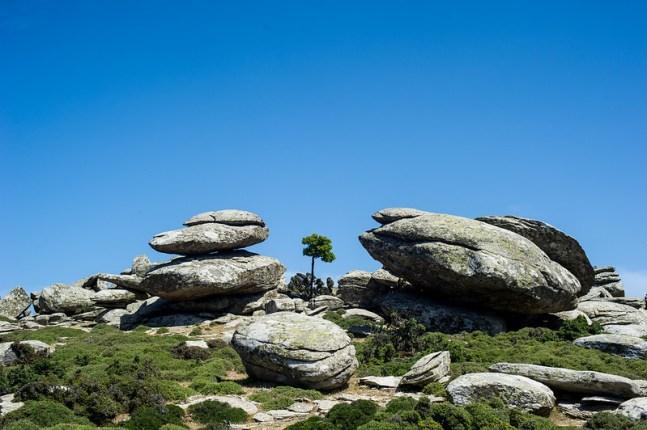 Ikaria trails 9