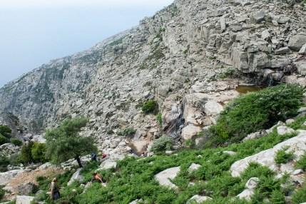 Ikaria trails 5