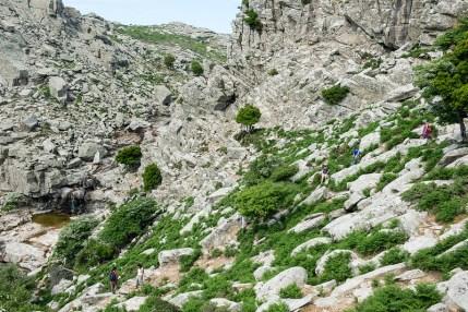 Ikaria trails 4
