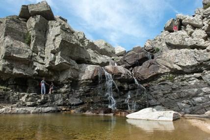 Ikaria trails 6