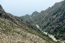 Ikaria trails 1