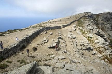 Ikaria trails 11