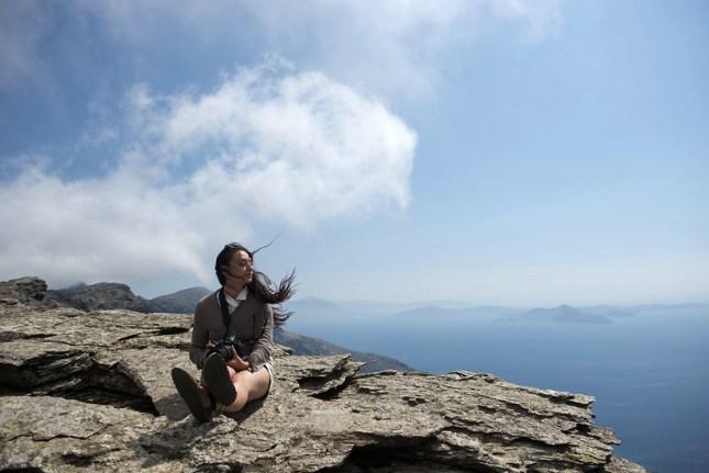 Ikaria trails 10