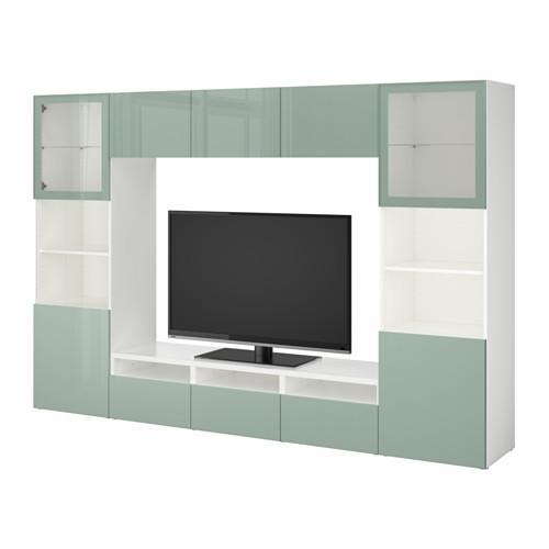 oblik trava bezmirisan ikea meuble tv haut