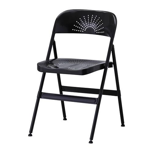frodon chaise pliante