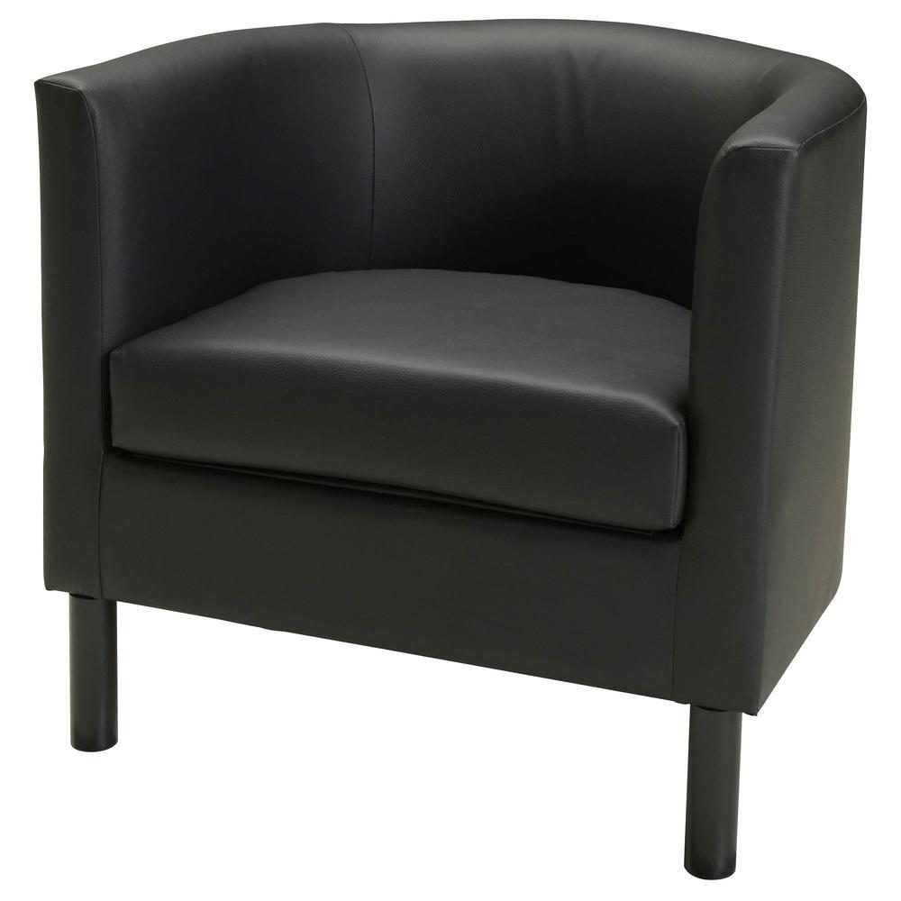 fauteuil solsta olapp