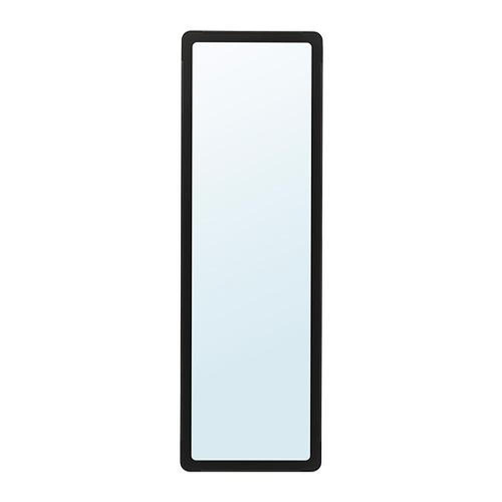Grua Miroir Noir 45x140 Cm 302 920 21 Avis Prix Ou Acheter