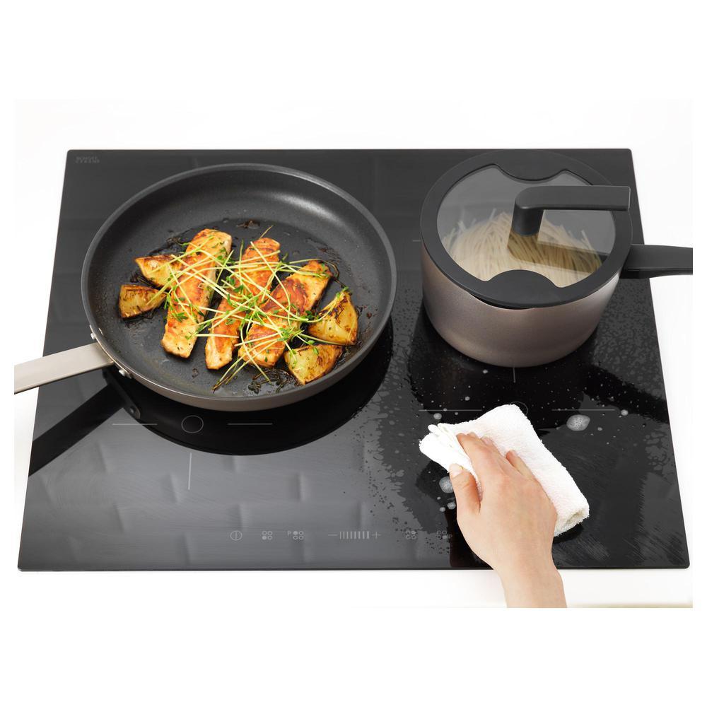 folklig table de cuisson a l induction