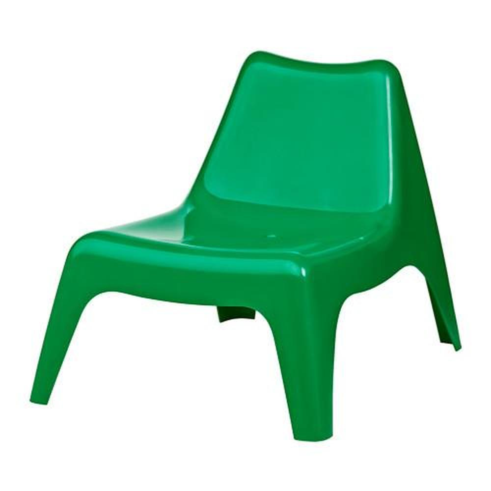 ikea ps vago fauteuil de jardin