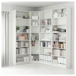 Billy Bookcase White Ikea Hong Kong