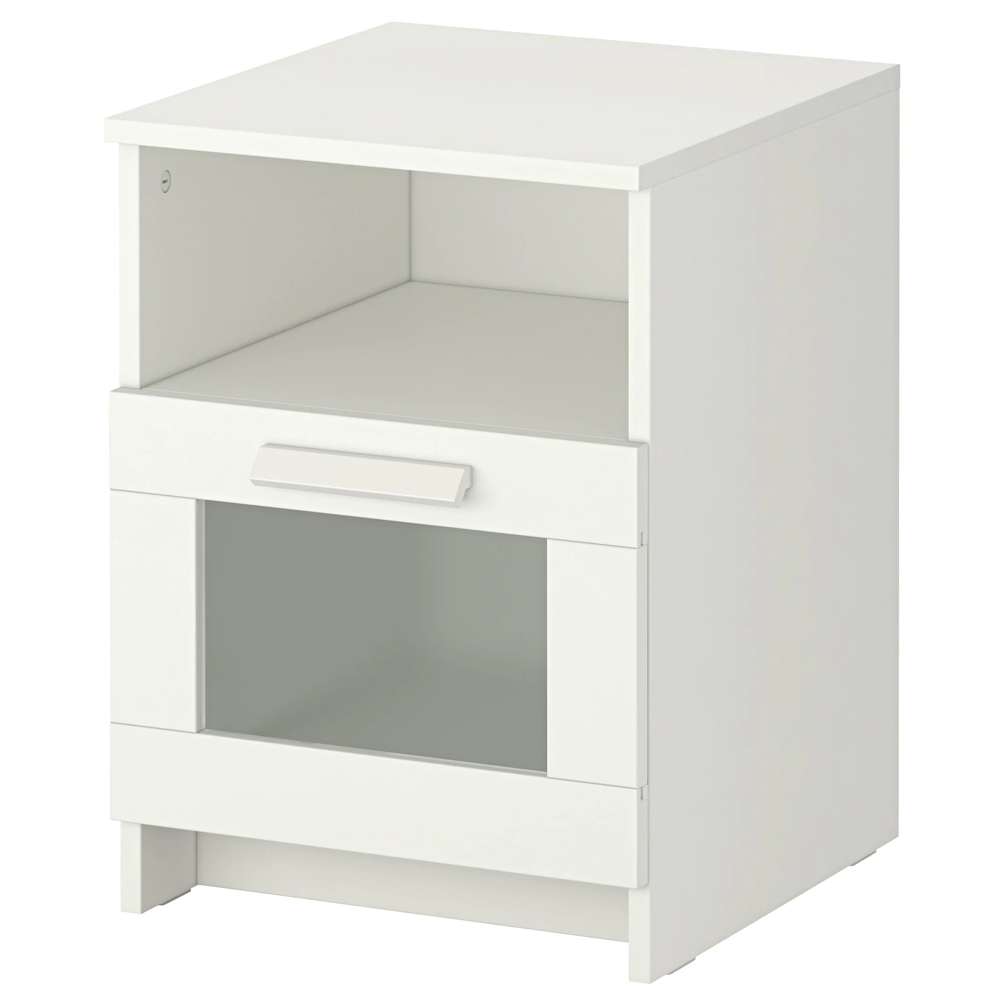 Side Table In Bedroom Bedroom Side Tables Nightstand Night Stand Bedside Table Bed Side