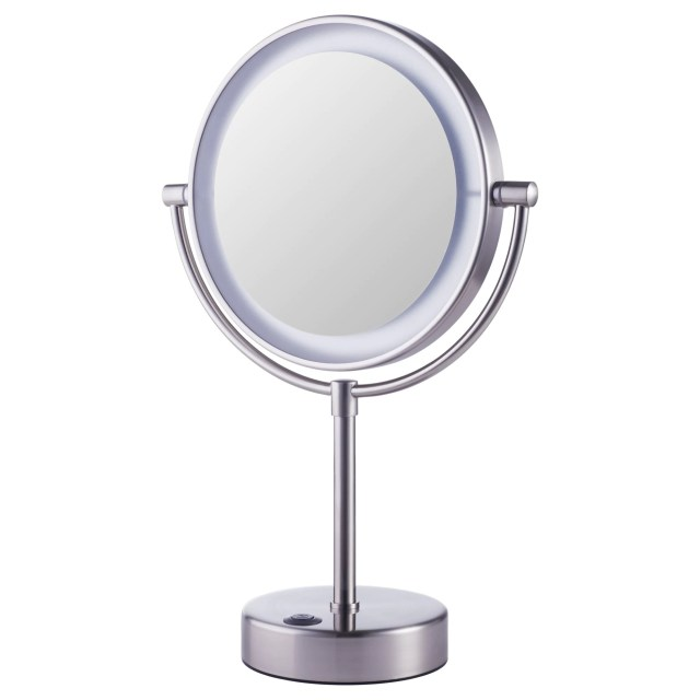KAITUM Mirror with built in light IKEA