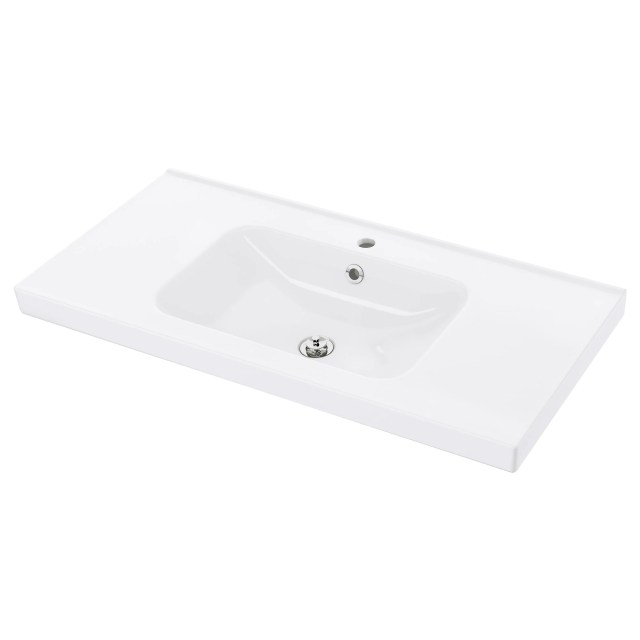 Bathroom Sinks IKEA