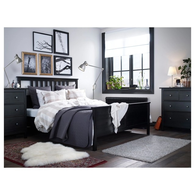 Awesome Ikea Bedroom Furniture Trends Home 2017