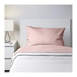Bed Sheets   IKEA DVALA sheet set
