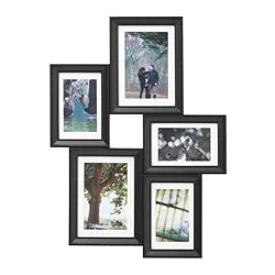 Wall Frames Frames Amp Pictures IKEA