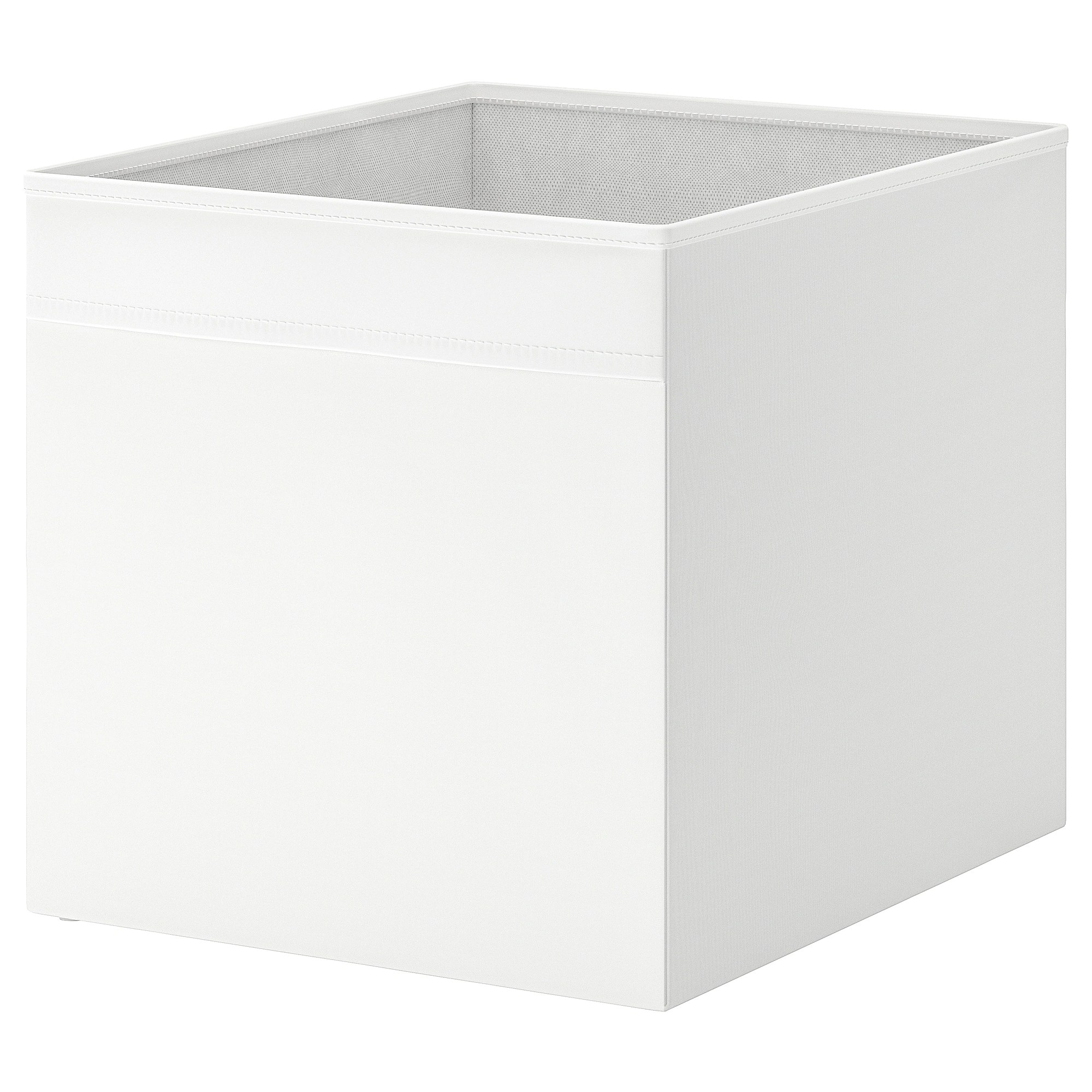 Small Storage Boxes Baskets Clothes Organisers Ikea