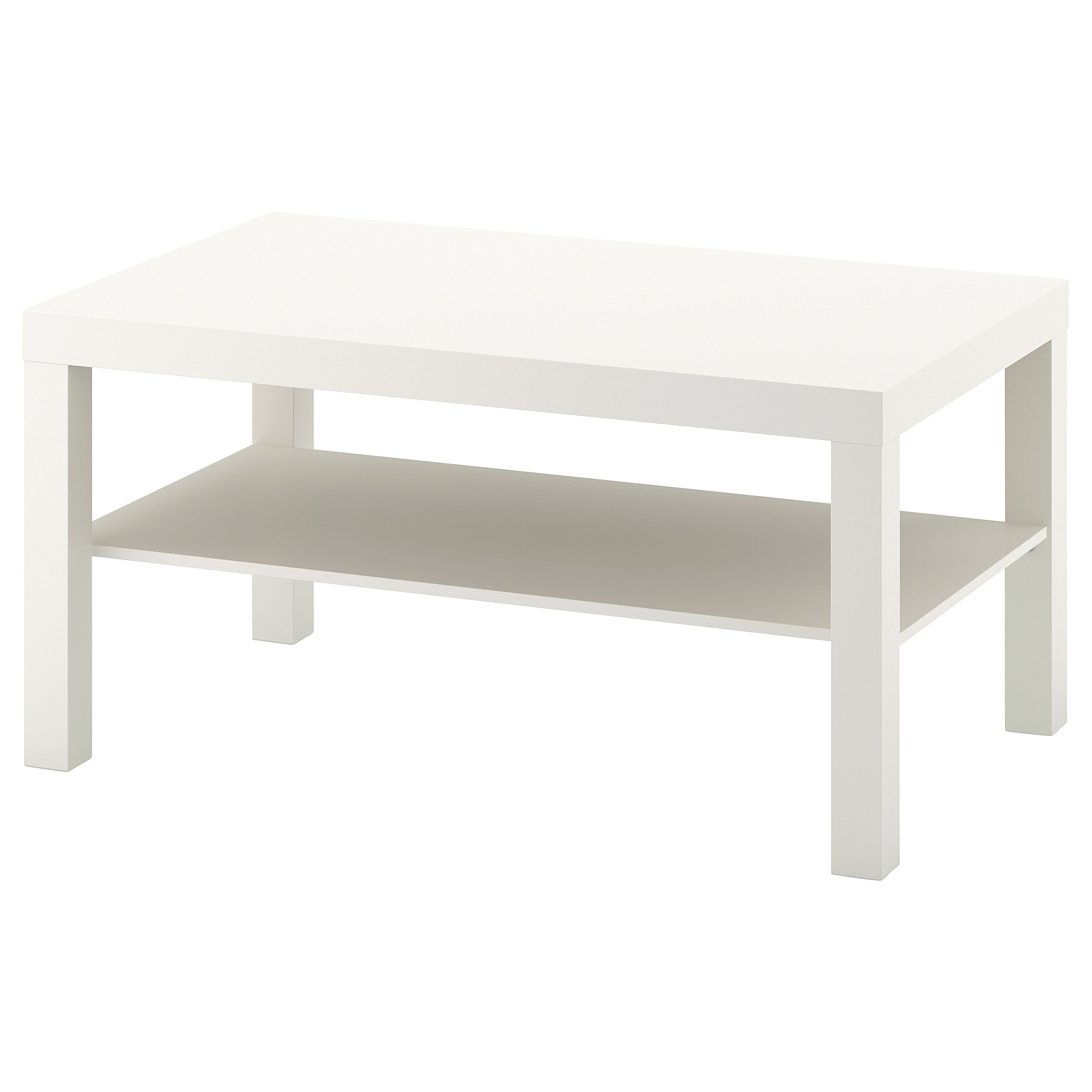 Tables Basses Et Tables Dappoint Ikea