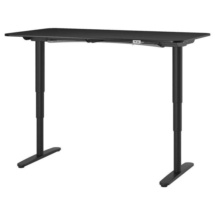 Ikea Schreibtisch Zubehör 2021