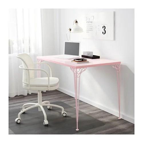 Ikea Tischplatten Schreibtisch 2021