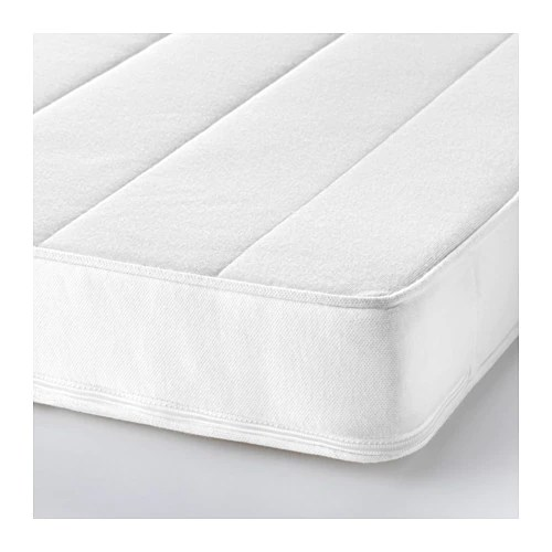 Vyssa SkÖnt Mattress For Junior Bed