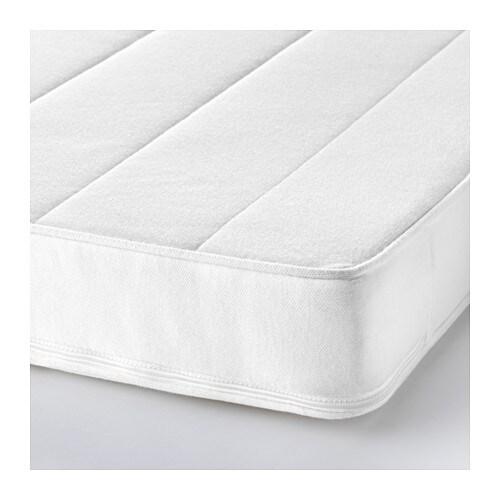 Vyssa SkÖnt Mattress For Junior Bed