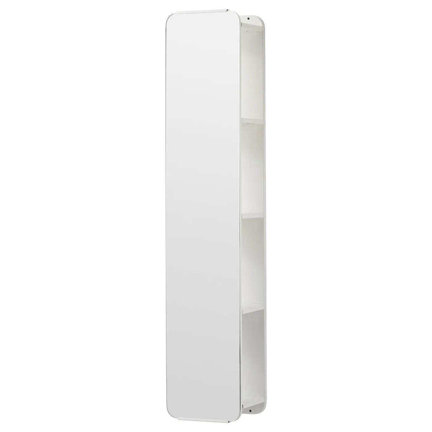Meuble Miroir Salle De Bain IKEA