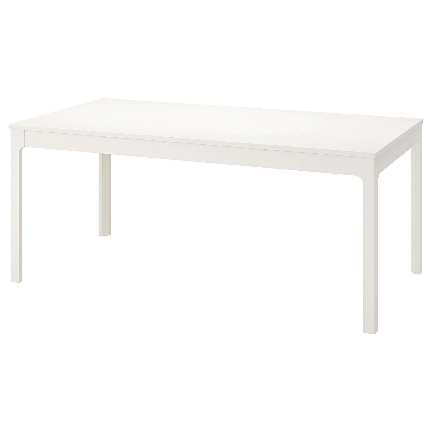 tables 10 personnes ikea