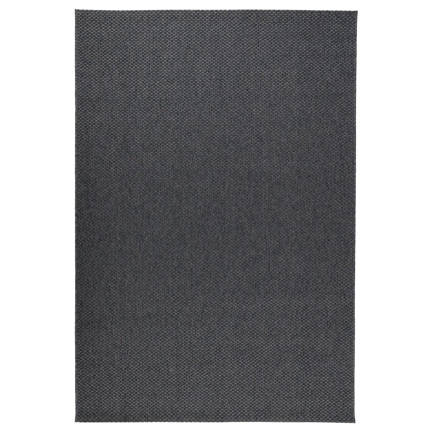 tapis d exterieur ikea