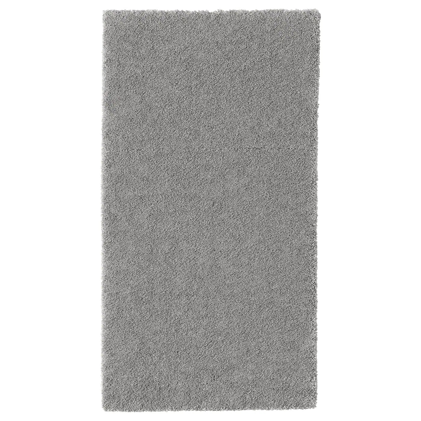 tapis design a petits prix ikea
