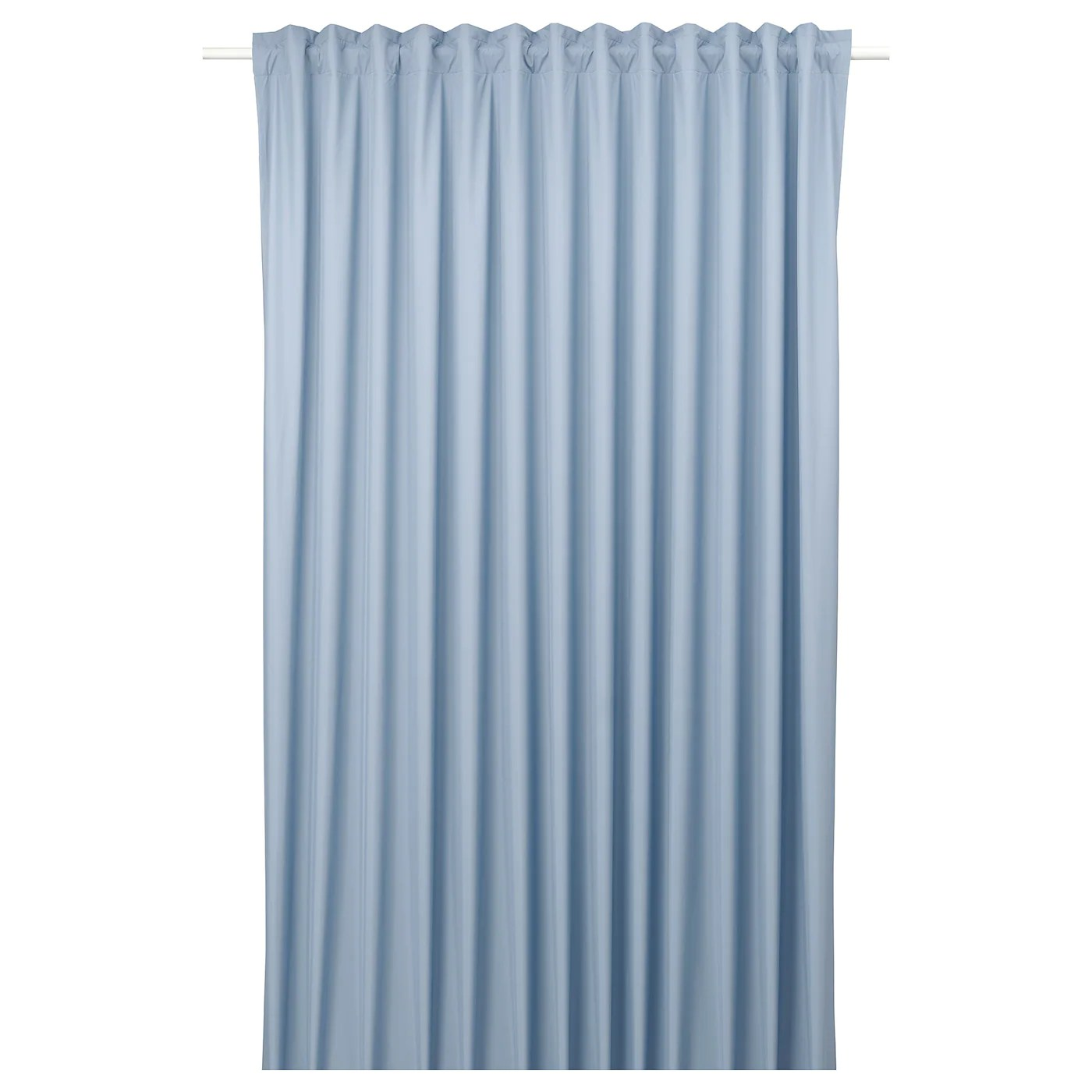 living room bedroom curtains