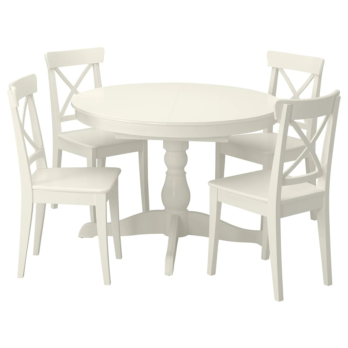 dining room tables up to 4 seats ikea