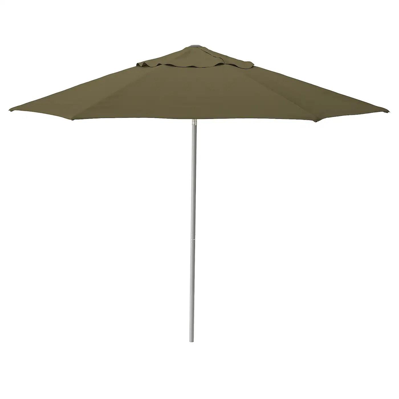 outdoor umbrella gazebos ikea