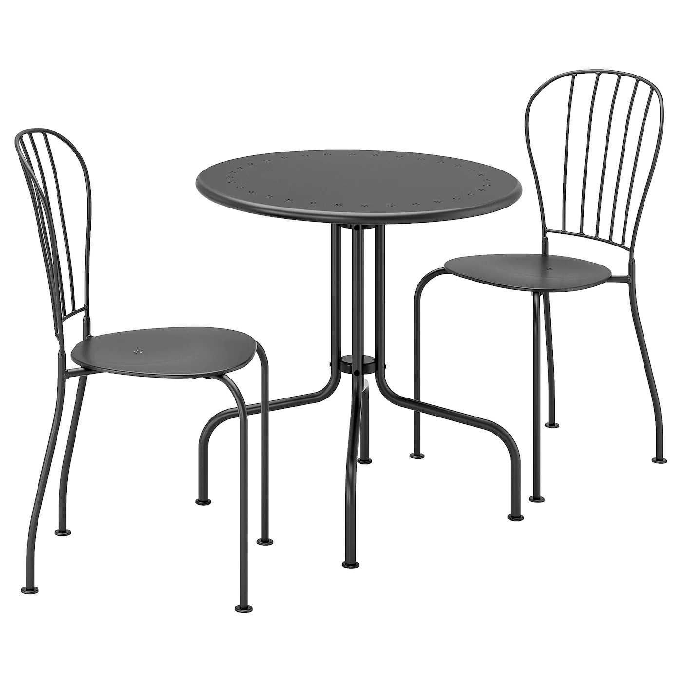patio outdoor furniture ikea