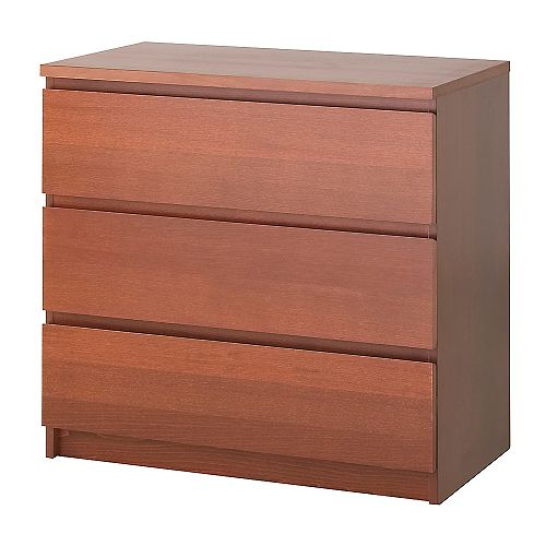 https://i1.wp.com/www.ikea.com/ca/en/images/products/malm--drawer-chest-brown__47839_PE144291_S4.jpg