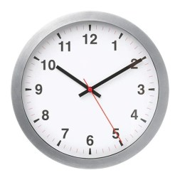 Image result for clock