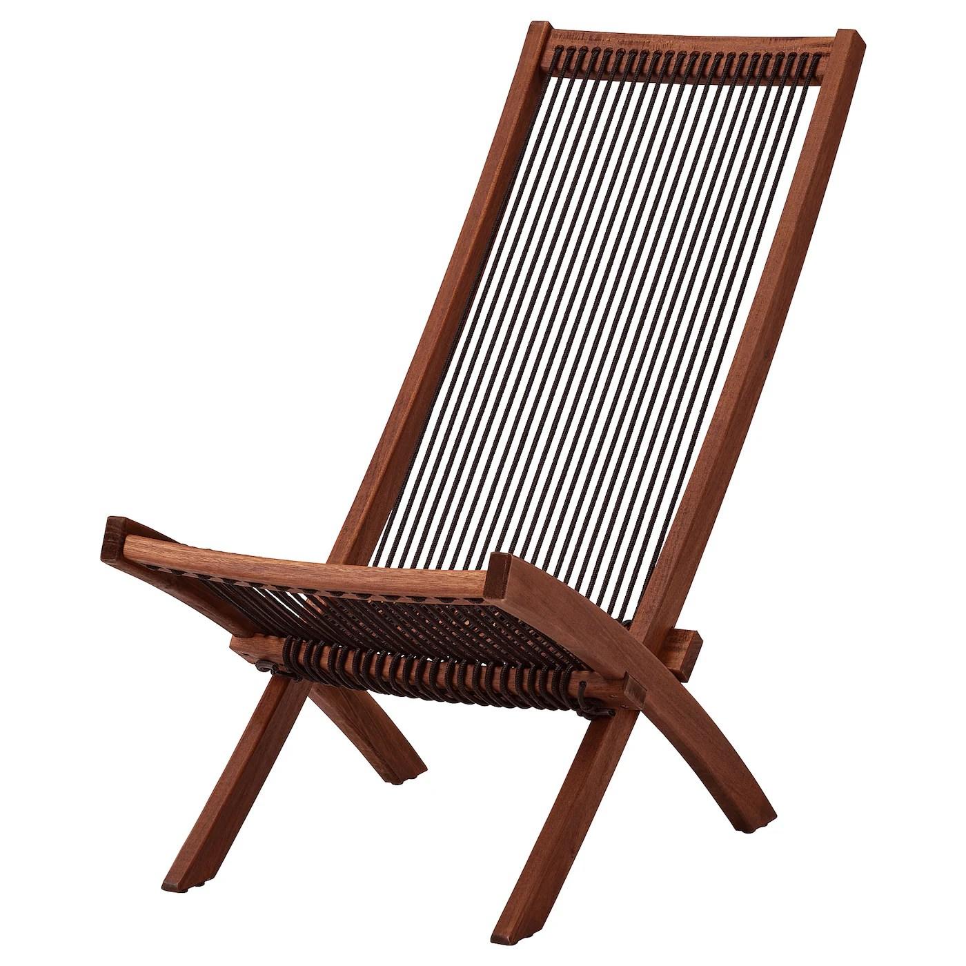 tables d appoint et chaises de patio ikea