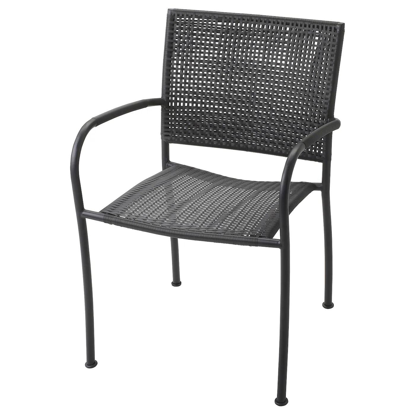 Gartenstühle   IKEA Schweiz
