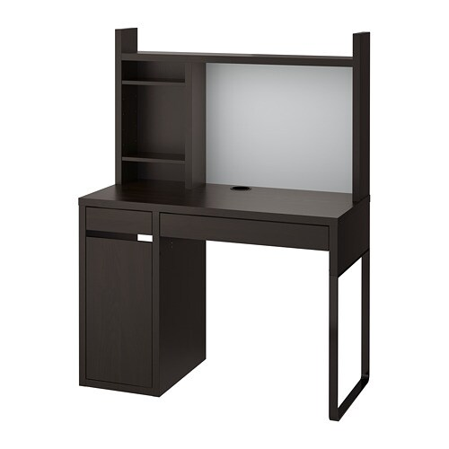 Ikea Schreibtisch Verstellbar 2021