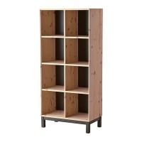NORNÄS Bücherregal   IKEA