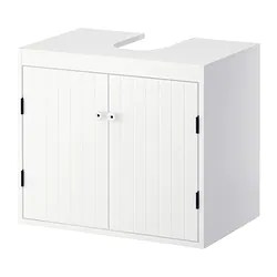 Wash Basin Base Cabinets Ikea