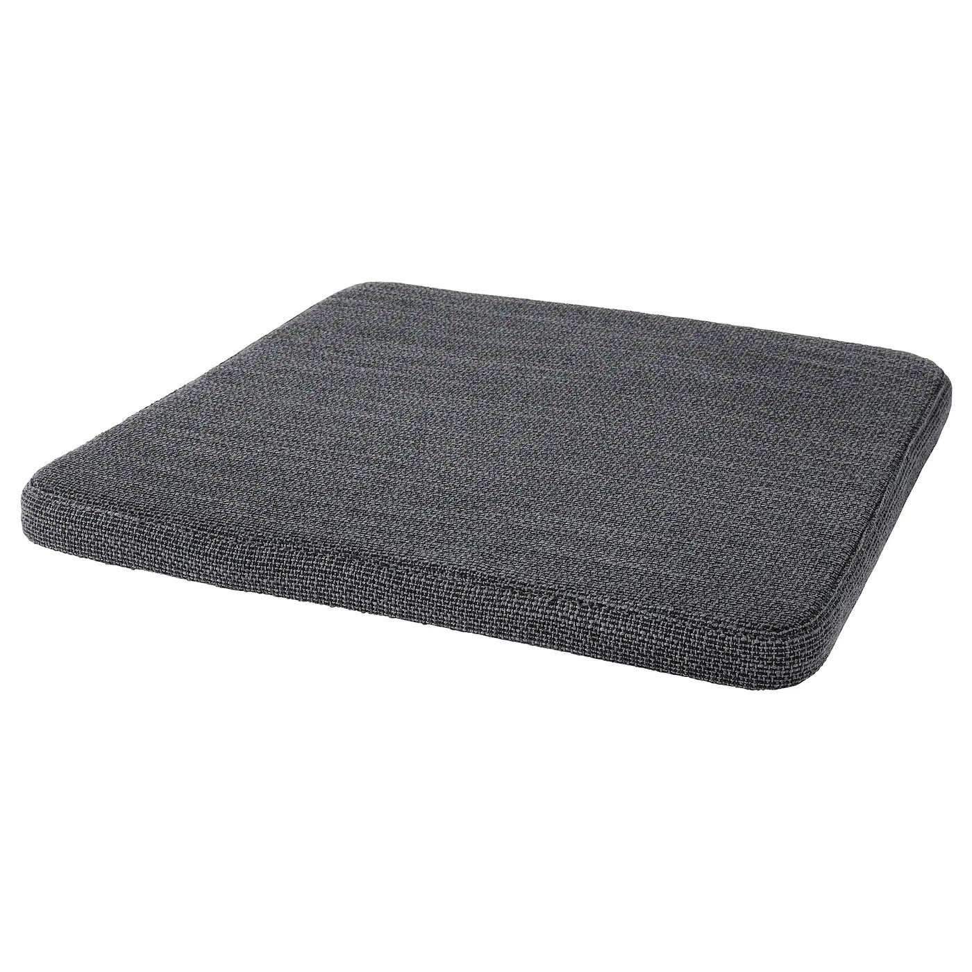 carreaux de chaise ikea suisse