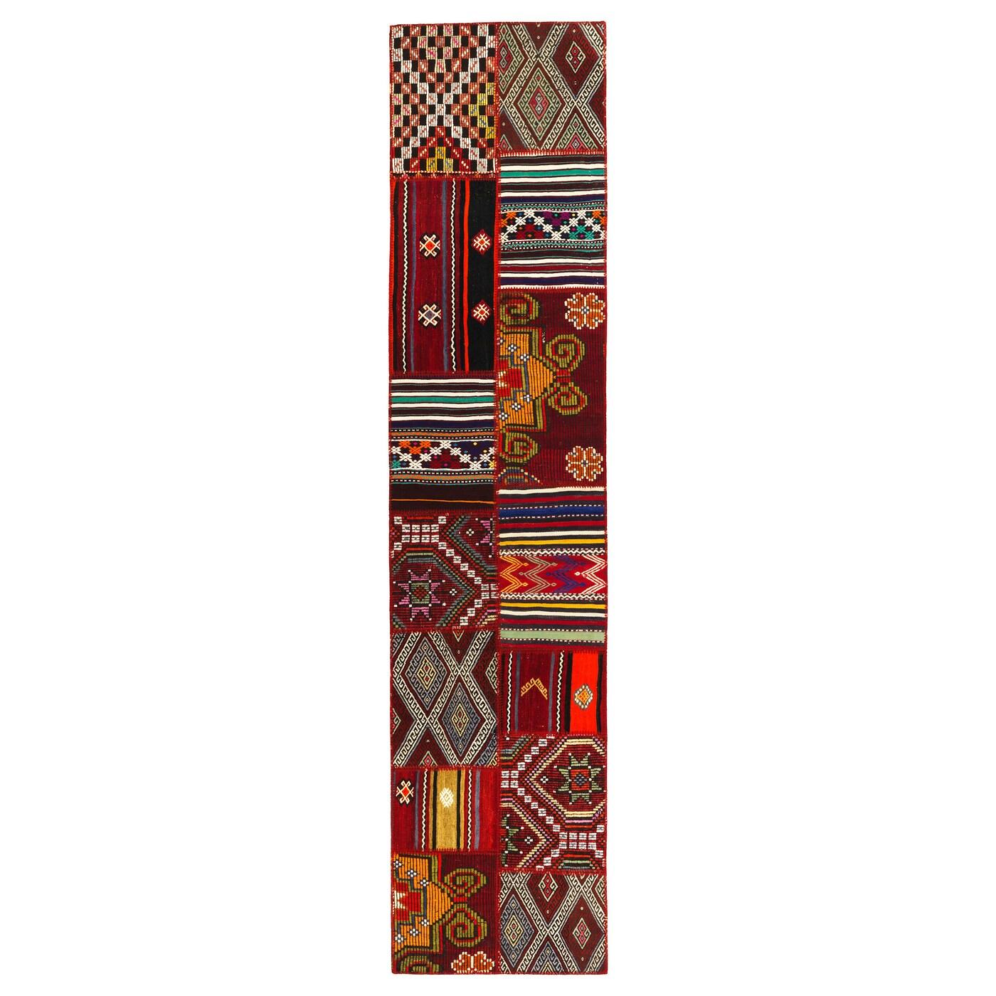 tapis persans et orientaux ikea suisse