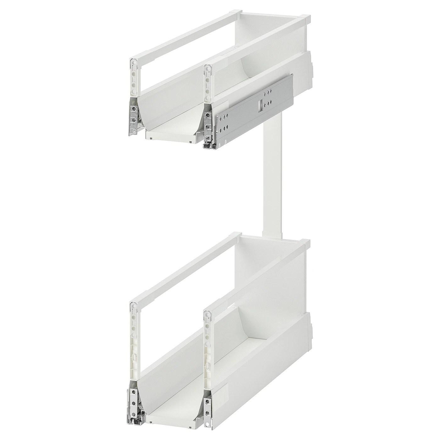 Piccoli dettagli e grandi differenze: Accessori Interni Per Mobili Ikea Svizzera