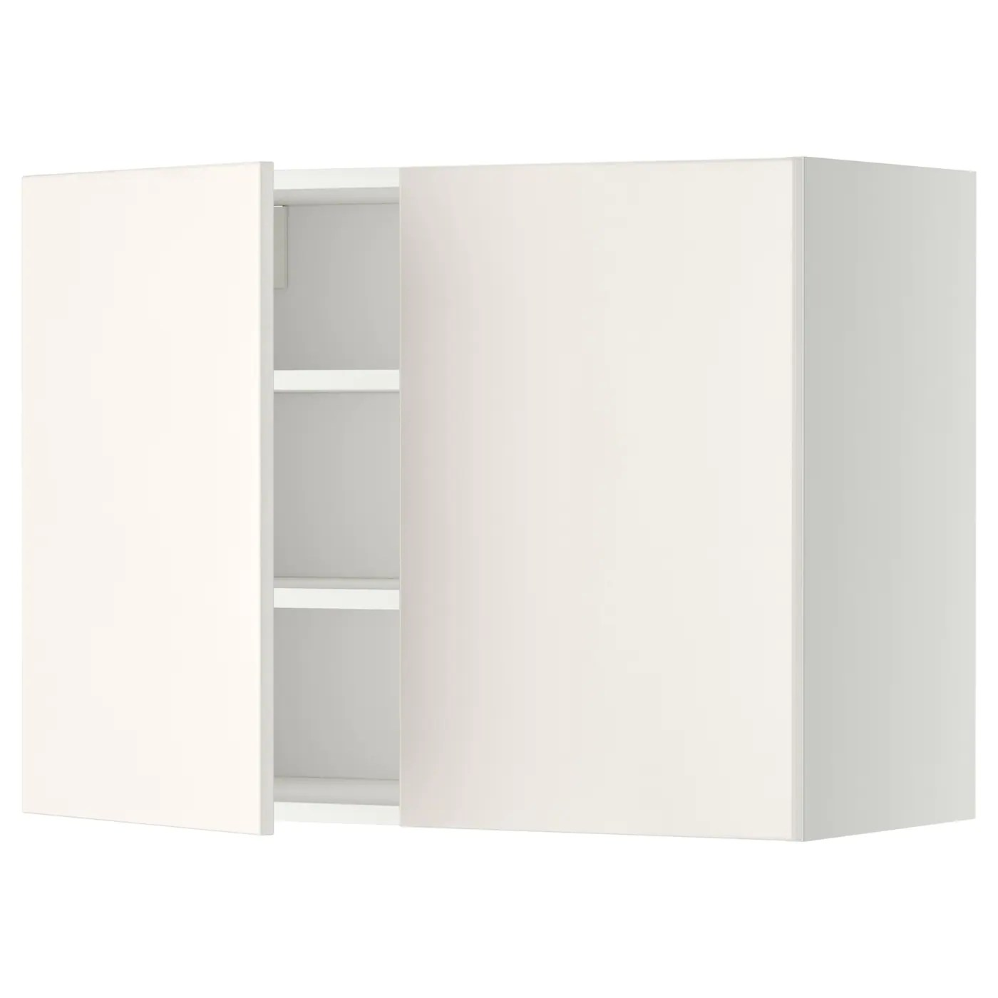 Elementi di diverse forme e profondità. Mobili Alti Ikea Svizzera