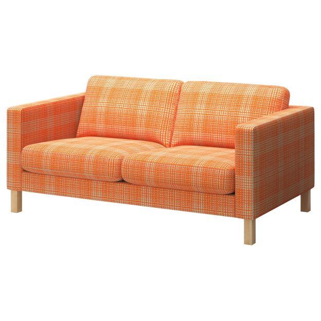karlstad katalog 2018 n bytek online. Black Bedroom Furniture Sets. Home Design Ideas