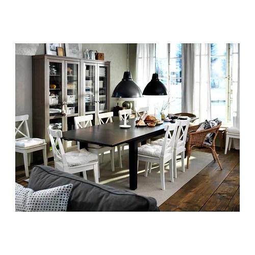 IKEA Küchenstuhl Stuhl Stühle Holzstuhl Bauernhaus ...