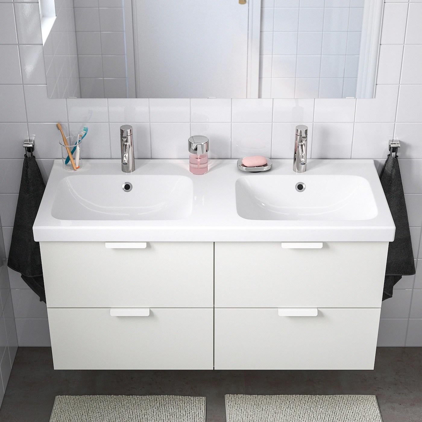 ODENSVIK Waschbecken/2   IKEA Deutschland
