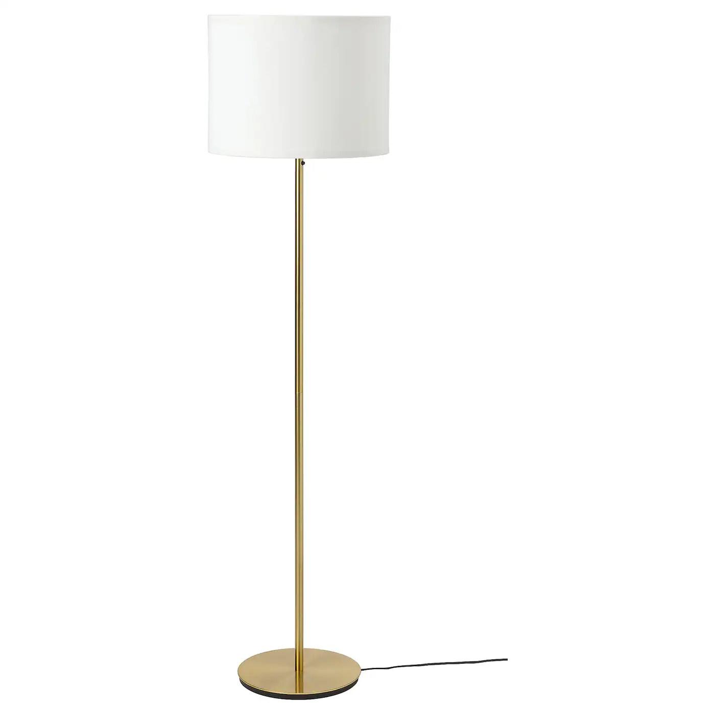 lampen leuchten fur ein schones