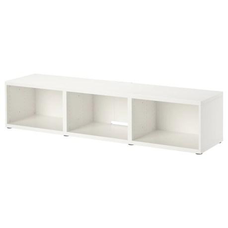 Banco Besta Ikea